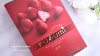 fukumiの画像