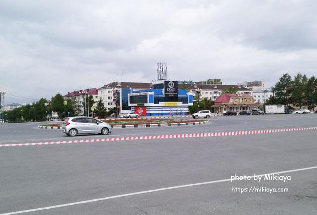 市内の画像