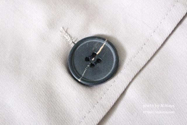 ボタンの画像